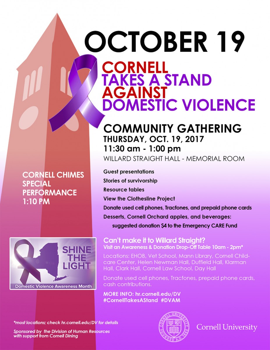 Community gathering to raise awareness about domestic violence oct events poster magicingreecefo Gallery