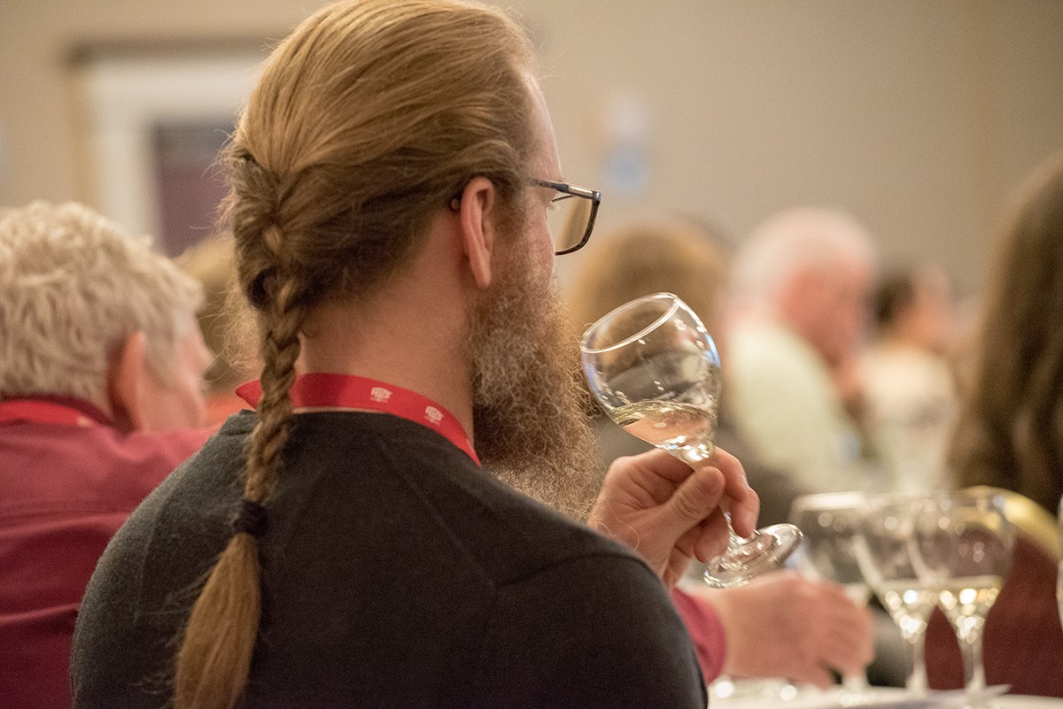 vintner wine market nyc