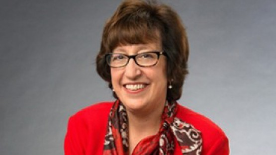 Martha Pollack Appointed To Ibm Board Cornell Chronicle