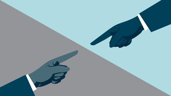 Defining blameworthiness to help make AI moral