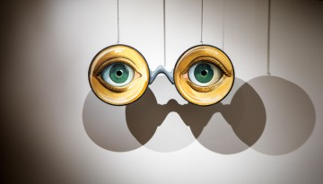 Woolsey gallery eyes