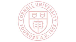 Cornell Chronicle default image