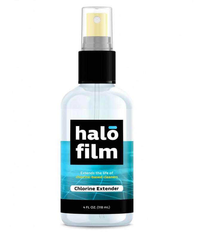 HaloFilm
