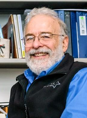 Héctor D. Abruña