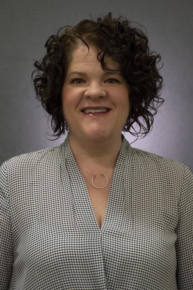 Janet Loebach