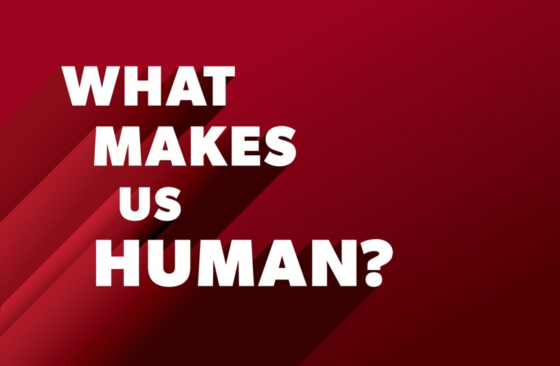 Cornell launches 'What Makes Us Human' podcast series | Cornell Chronicle