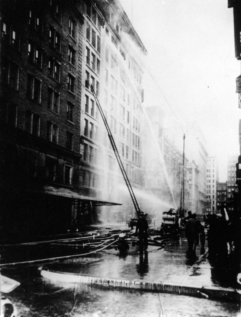 Lecturer to be featured in PBS documentary | Cornell Chronicle