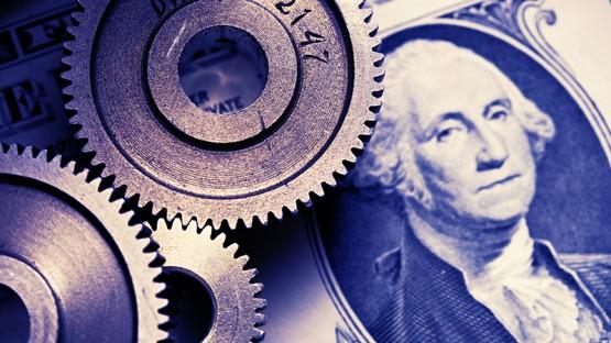 news.cornell.edu: Final 'Racism in America' webinar to focus on economic system