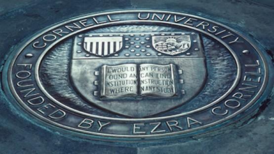 news.cornell.edu: President Pollack condemns anti-Asian violence