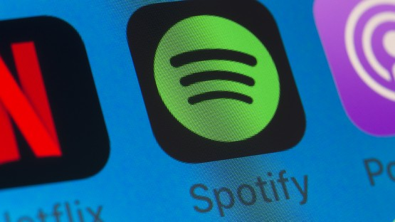 Dislike button would improve Spotify's recommendations