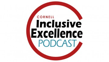 Inclusive Excellence logo